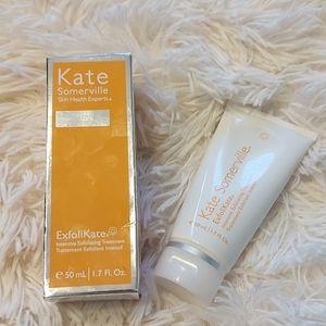 ExfoliKate Intensive Pore Exfoliating Treatment